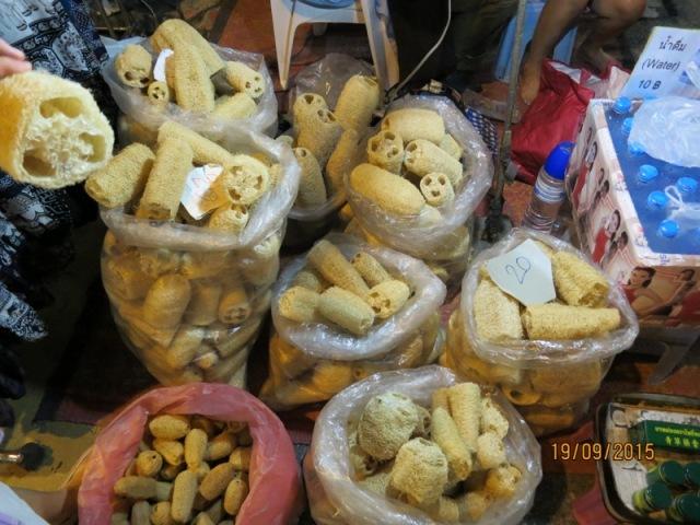 Wualai night market19