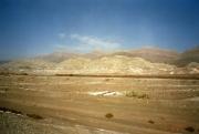 Xinjiang010