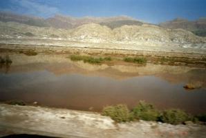 Xinjiang011