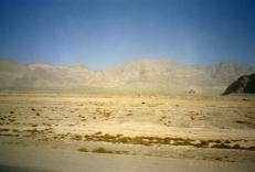 Xinjiang013