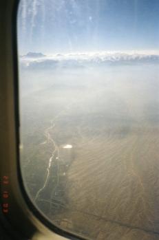 Xinjiang015