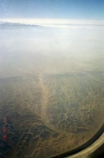 Xinjiang016