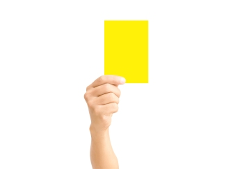 Yellow Card.jpg