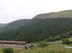 Amagi mountain views3