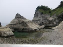Dogashima coast13
