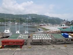 Inatori coast1