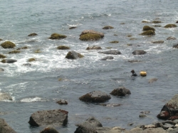 Inatori coast12