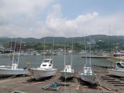 Inatori coast4