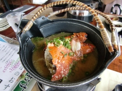 Izubeer Sashimi5