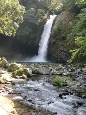 Joren Falls12