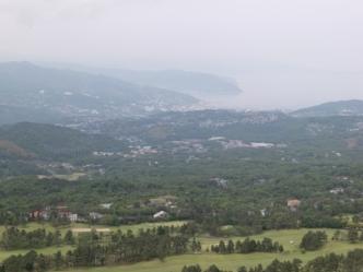 Mt Omuro14
