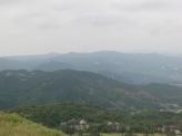 Mt Omuro15