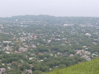 Mt Omuro22