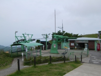 Mt Omuro29