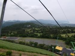 Mt Omuro9