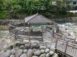 Shuzenji1