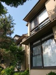 Tsuruya Kisshotei room3