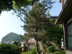 Tsuruya Kisshotei room4