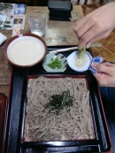 Wildboar lunch2