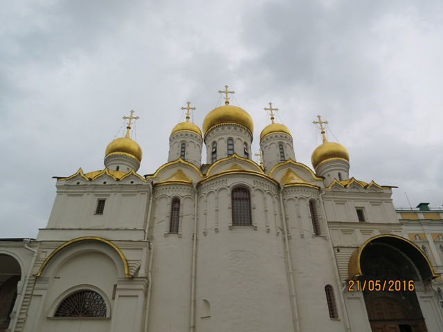 Assumption cathedral5