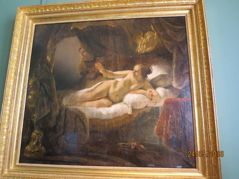 Hermitage Rembrandt2