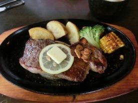 Ishigaki beef lunch4