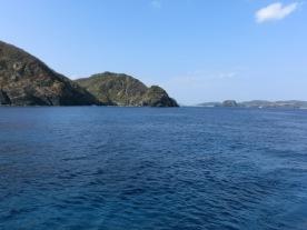 Kerama island snorkel trip14