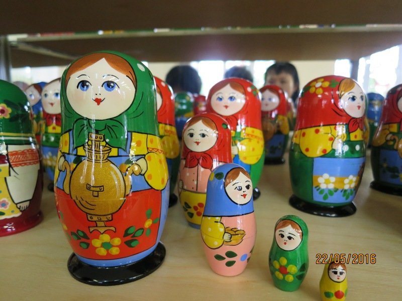 Matryoshka buying6