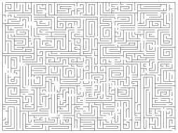 Mazes.jpg
