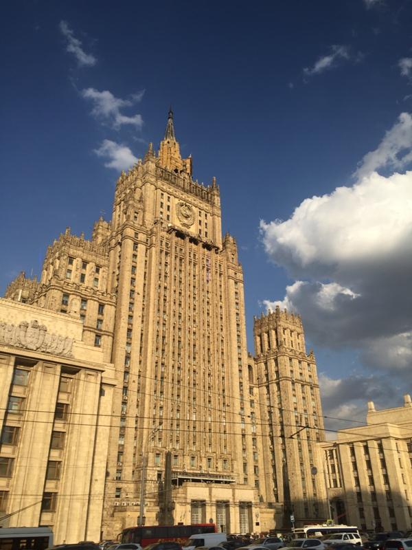 MFA Moscow3