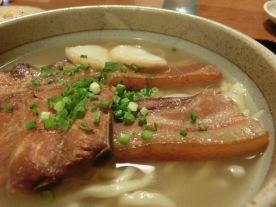 Okashigoten dinner3