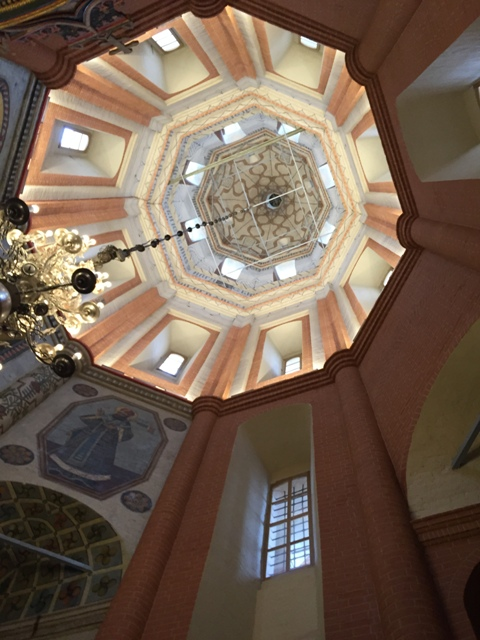 St Basil Chapels11