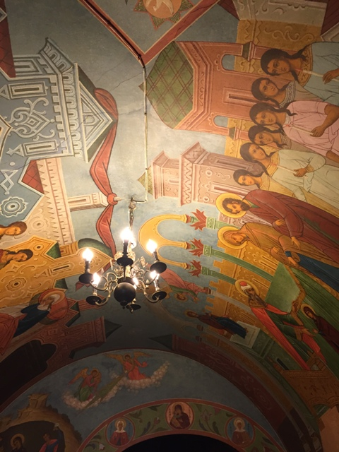 St Basil Chapels2