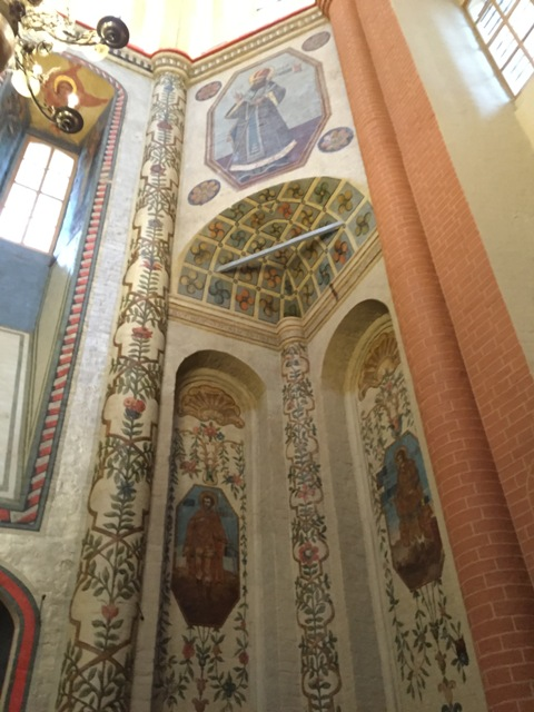 St Basil Chapels29