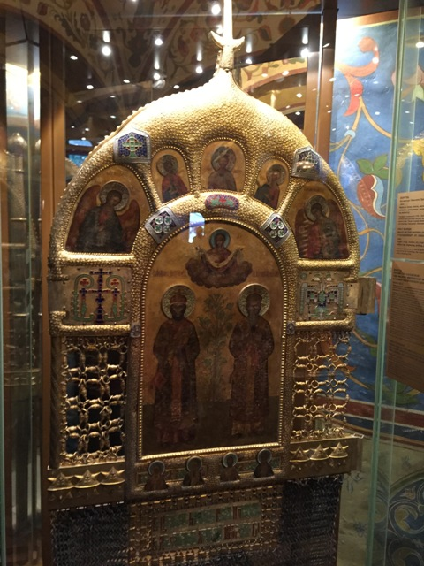 St Basil Chapels3