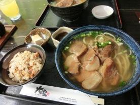 Ufuya restaurant8