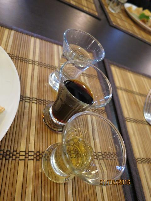 Vodka tasting5