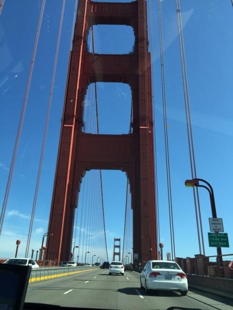 Back over the bridge5