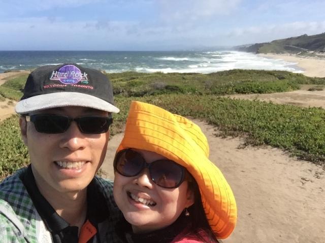 Big Sur views25