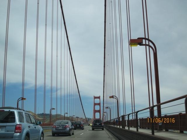 Drive to Vista point3