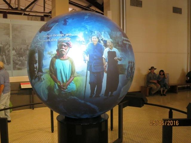 Ellis Island museum1