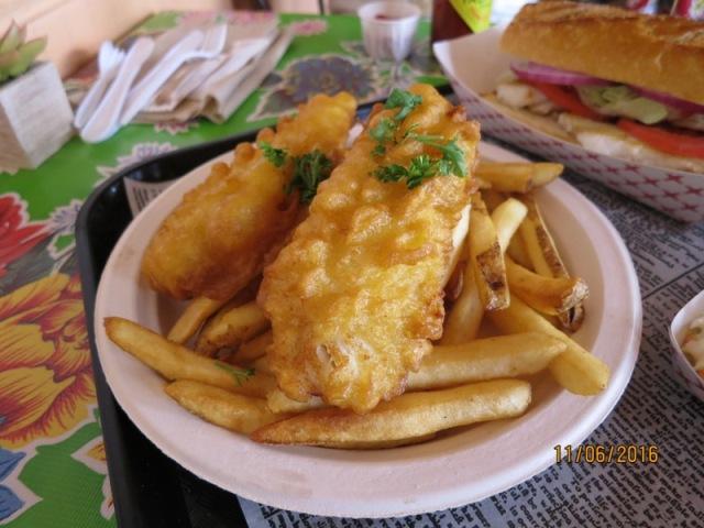 Fish and Chips Sausalito2