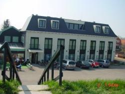 Hotel Tollhus