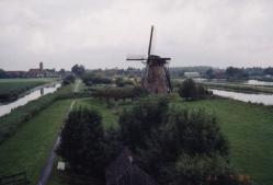 Kinderdijk1