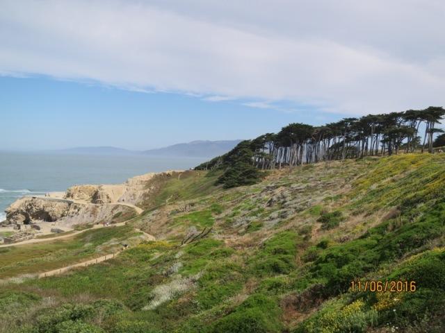 Landsend lookout2