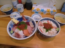 Lunch at Yaizu5