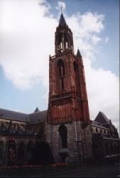 Maastricht04