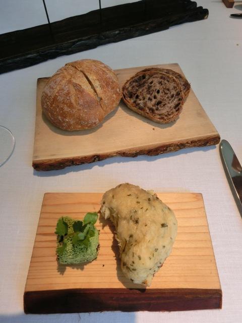 Narisawa Bread2