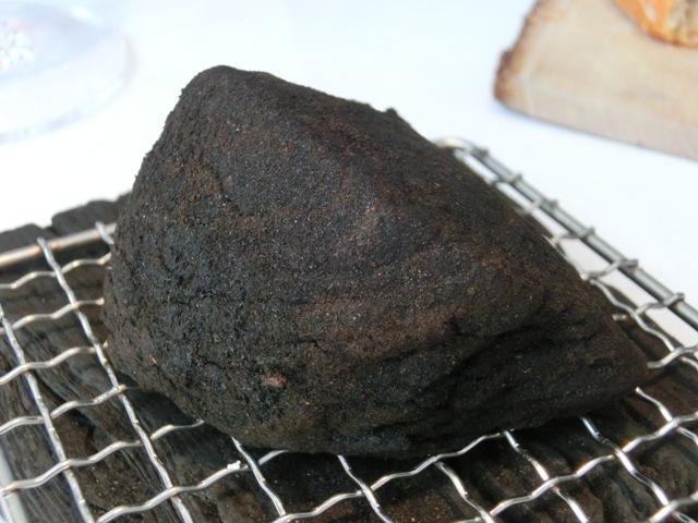 Narisawa Hida beef3