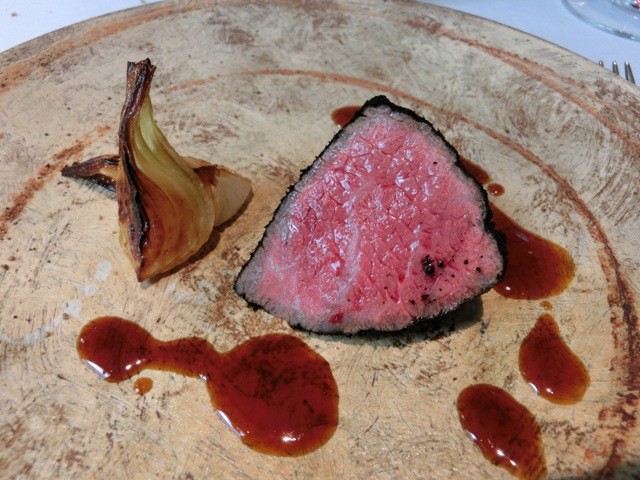Narisawa Hida beef5